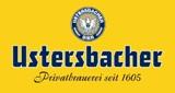 Ustersbacher